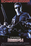 terminator_front_cover.jpg