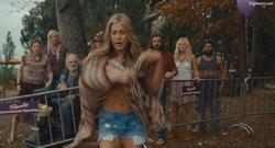 Dick Jennifer aniston in sex scene