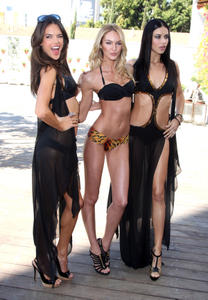 th 535310905 download 23 122 126lo Adriana Lima, Alessandra Ambrosio & Candice Swanepoel @ VS Angels swimwear launch 2011 high resolution candids
