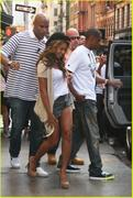 Candids 2010 - Page 8 Th_69134_beyonce_lure_jay_z_10_122_141lo