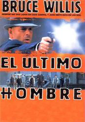 El ultimo hombre (Last man standing 1996) Th_772759153_Elultimohombre_122_141lo