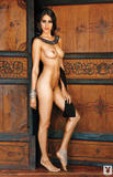 Gabriela Milagre - International - Obrigado Brazilq123ptrxzl.jpg