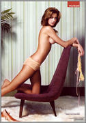 Arena Magazine (2004)