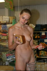 Teen girls on kik Mature nude