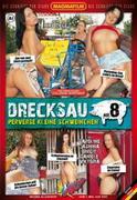 th 519587259 tduid300079 Drecksau8 KleineperverseSchweinchen 123 232lo Drecksau # 8   Perverse kleine Schweinchen