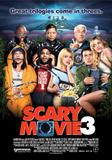 scary_movie_3_front_cover.jpg