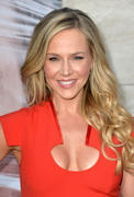 *ADDS* Julie Benz- Dexter Season 8 Premiere Party in Hollywood 06/15/13 (HQ)