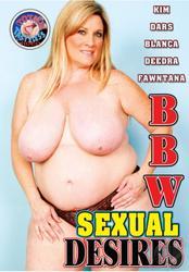 th 117135758 8846169a 123 243lo - BBW Sexual Desires