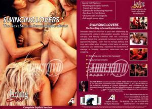 Forumophilia - PORN FORUM : Crazy Swingers playing in Full movie ...