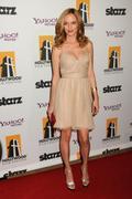 Хизер Грэм, фото 38. Heather Graham 14th Annual Hollywood Awards Gala, photo 38