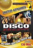 disco_miezen_front_cover.jpg