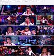 Taylor Swift - (Le Grand Journal 2013-01-28) HDTV 1080i