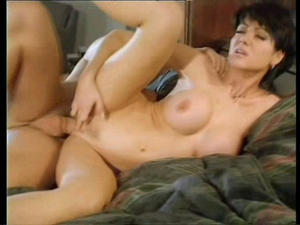 best porno scene The Best and most Top Rated Homemade Amateur Porn Videos.