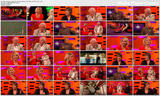 Cameron Diaz @ The Graham Norton Show | May 26 2012