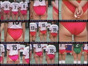 http://img289.imagevenue.com/loc372/th_128353328_Russian_Womens_National_Volleyball_Team___World_Cup_1999_2_122_372lo.jpg