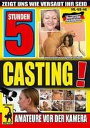 th 113181716 tduid300079 CastingAmateurevorderKamera 123 394lo Casting Amateure vor der Kamera