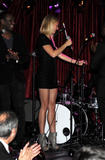 Gwyneth Paltrow | Performance @ The Arts Club Launch at Mayfair in London | October 5 | 14 pics