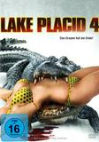 lake_placid_4_front_cover.jpg