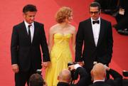 th_91139_Tikipeter_Jessica_Chastain_The_Tree_Of_Life_Cannes_090_123_412lo.jpg