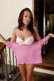 Janice Griffith Gallery 105 Upskirts And Panties 4227ltniqjv.jpg