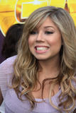 Дженнет МакКарди, фото 529. Jennette Mccurdy Cartoon Network's Hall of Game Awards 2/18/12, foto 529