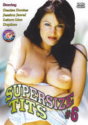 th 126865703 tduid300079 SupersizeTits06 123 475lo Supersize Tits 6