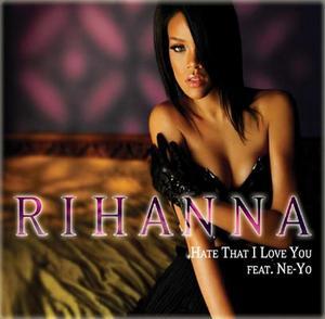 Rihanna - Discografia Th_757139383_RihannaNe_Yo_HateThatILoveYou2007_122_490lo