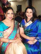 milf xossip Bangladesh