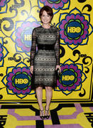 Ellie Kemper - HBO Emmy after party in West Hollywood  09/23/12