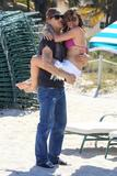 th_18413_LucyHaleAshleyBenson_BongosSpringBreak_Miami_240312_215_122_506lo.jpg