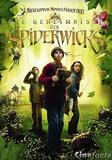 die_geheimnisse_der_spiderwicks_front_cover.jpg