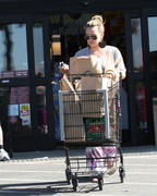 http://img289.imagevenue.com/loc524/th_304859491_Hilary_Duff_Shopping_at_Ralphs_market9_122_524lo.jpg