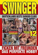 th 819952258 tduid300079 Swinger12 123 529lo Swinger Report 12