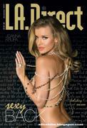 L.A. Direct Magazine (2007)