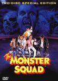 _monster_squad__front_cover.jpg