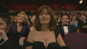 Susan Sarandon - Academy Awards 2004