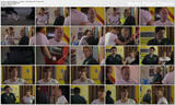 Gemma Atkinson - Casualty - 13th August 2011