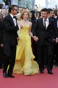 th_90965_Tikipeter_Jessica_Chastain_The_Tree_Of_Life_Cannes_074_123_576lo.jpg