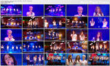 Wonderland - Not A Love Song - Blue Peter - 21st Mar 11