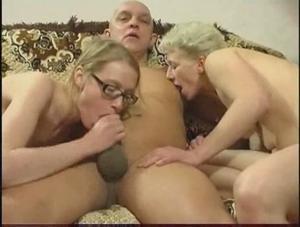 porno-s-kupaniem
