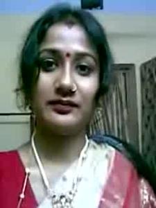 Shameless bangladeshi university girl fucked by friends 1