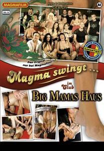 big mamas haus crimmitschau sex auf türkisch