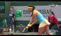 http://img289.imagevenue.com/loc154/th_154923106_Cirstea.1080p.RUrgfootball.net.ts.12.ts.12_Copy13_25_15_122_154lo.JPG