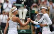 http://img289.imagevenue.com/loc224/th_305707571_Kristina_Mladenovic_Round1_Wimbledon_2013_014_122_224lo.jpg