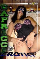 th 796010697 1477774b 123 353lo - Capricci Erotici